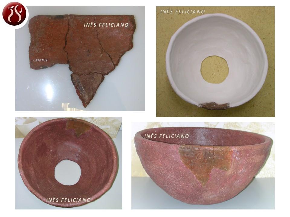 Arqueológica 1
