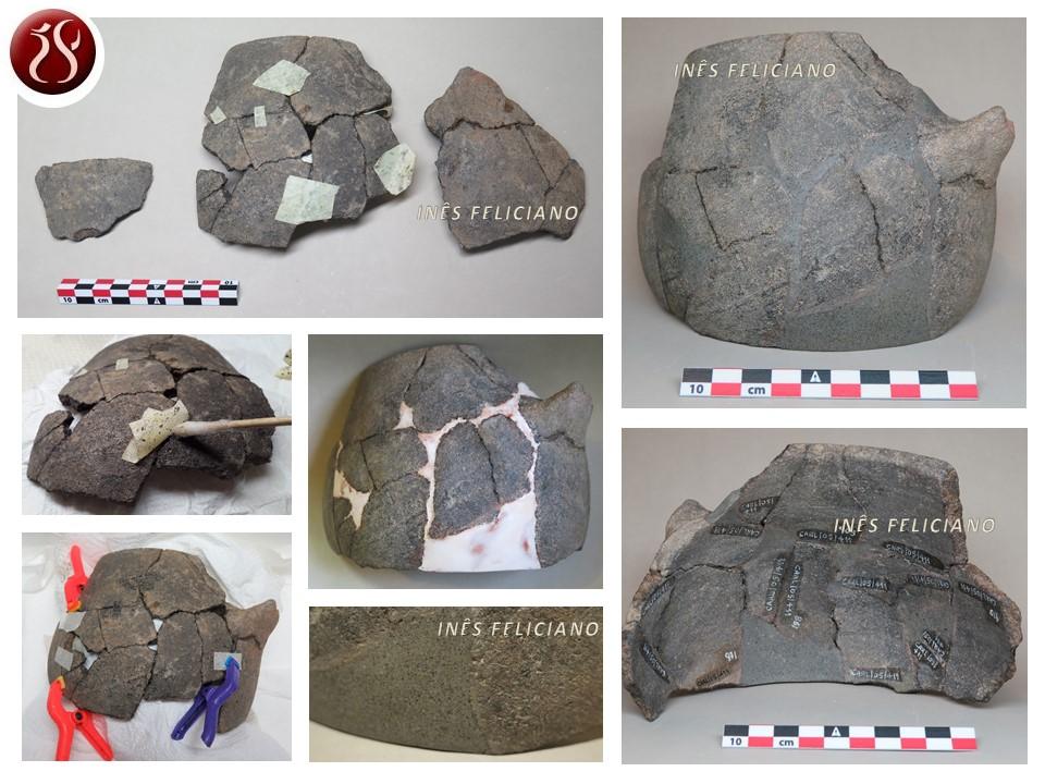 Arqueológica Arraiolos 1